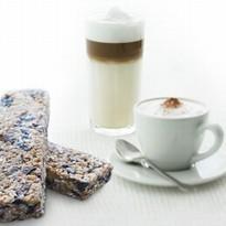 Café kaffe