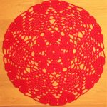 long_hearts_doily