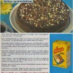 abrikos_og_chokoladekage